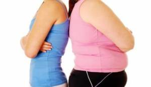 Menurunkan Berat Badan Dalam 2 Minggu