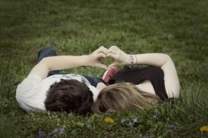 Percaya Pada Cinta Sejati