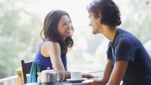 Pria dan Wanita Berkomunikasi Secara Berbeda [II]
