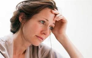 Tips Mengatasi Kecemasan