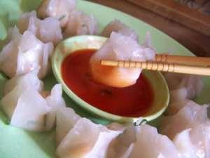 resep hakau udang