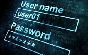 Cara Mengamankan Akun Dari Hacker