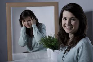 Gangguan Psikologis yang Tidak Biasa
