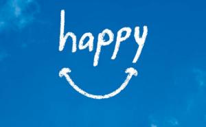 Kebenaran Tentang Kebahagiaan