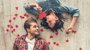Pentingnya Menunjukkan Kasih Sayang