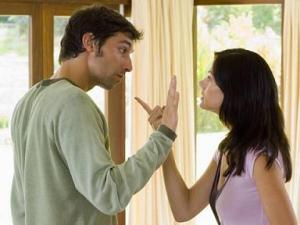 Tahapan-tahapan Dalam Hubungan