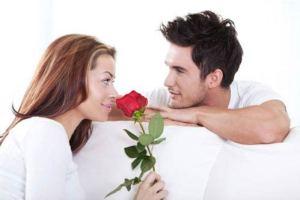 Tidak Boleh Dilepas Untuk Sebuah Hubungan
