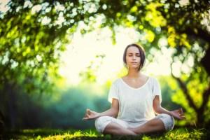 Tips Meditasi Kesadaran