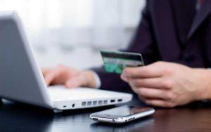 Tips Perbankan Online Untuk Wanita