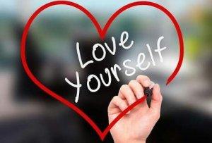 Tips Untuk Mencintai Diri Sendiri
