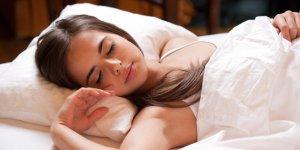 Fakta-fakta Menarik Tentang Tidur