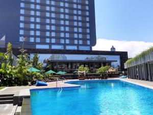 Harga Promo Hotel Terbaru