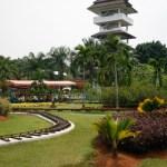 Hotel Bogor Murah Dan Bagus