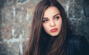 Kepribadian yang Membuat Anda Cantik