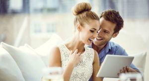 Kesepakatan yang Harus Dibuat Dengan Pasangan