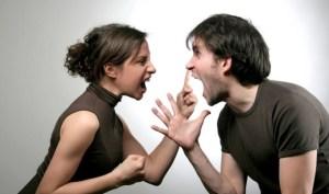 Komunikasi yang Merusak Hubungan