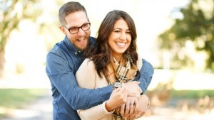 Rahasia Pasangan yang Bahagia