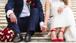 Tanda-tanda Anda Siap Menikah