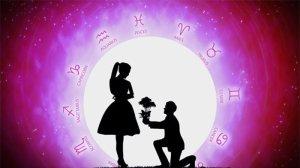 Tips Kecocokan Astrologi Untuk Aquarius