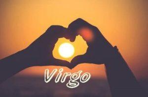 Tips Kecocokan Astrologi Untuk Virgo ii