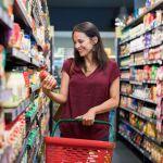 Tips Untuk Berbelanja Sehat