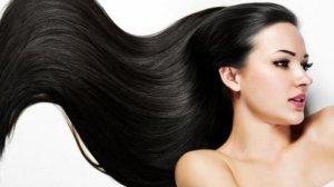 Tips Untuk Menjaga Rambut Tebal