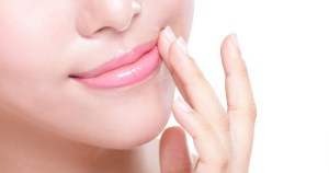 yang Perlu Diketahui Tentang Minyak Bibir