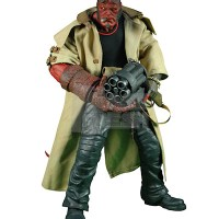 "Jual HELLBOY 2: THE GOLDEN ARMY - 18"" Action Figure"
