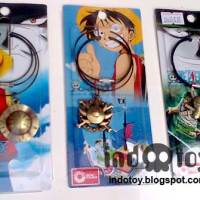Jual One Piece Accesories