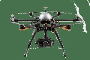 Drone 3 1200x800