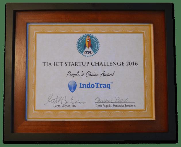 tia_ict_startup_challenge_award