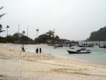 tanjung kelayang beach-0