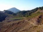 kelimutu mountain