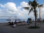 kuta beach-3
