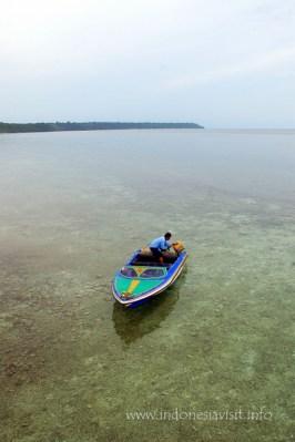 kakaban beach-1