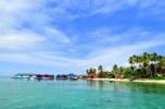 derawan island-2