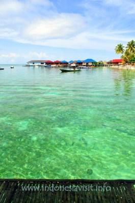 derawan island-4