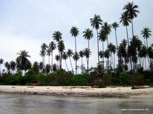 Maratua island-1