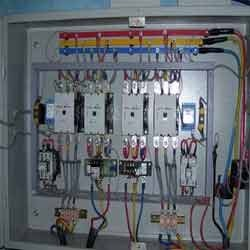 Home  Industrial Panel Solutions : Industrial Panel Solutions