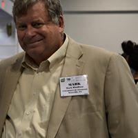 """Mark Windham ... popular speaker from Tenn -- Rose Rosette is his """"main"""" game1"""