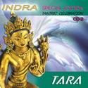 SPECIAL EDITION CD2: TARA