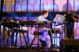 10. Live at Costinesti (2007) - 6