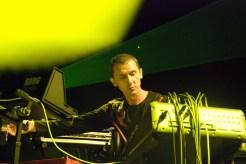 11. Thunderbolt (2008) - Live 11