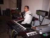 15. Indra at RG (2008) - 8
