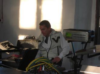 20. Indra at RG (2008) - 13