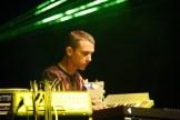 29. Thunderbolt (2008) - Live 29