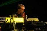 42. Thunderbolt (2008) - Live 42