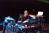 5. Thunderbolt (2008) - Live 5