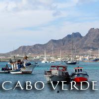 gal Cabo Verde