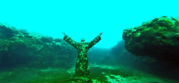 podwodny park 18ps blog